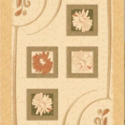 Шерстяной ковер Magnat (Premium) 288-602-50635  - высокое качество по лучшей цене в Украине