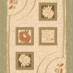 Шерстяной ковер Magnat (Premium) 288-604-50634  - высокое качество по лучшей цене в Украине