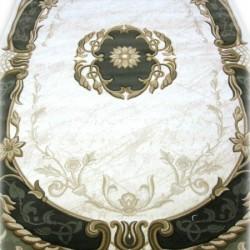 Шерстяной ковер Magnat (Premium) 356-802-50683  - высокое качество по лучшей цене в Украине