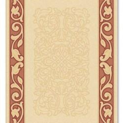 Шерстяной ковер Magnat (Premium) 2760-607-50673  - высокое качество по лучшей цене в Украине