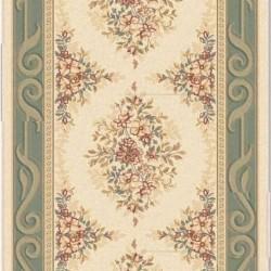 Шерстяная ковровая дорожка Premiera (Millenium) 2518, 4, 51083  - высокое качество по лучшей цене в Украине
