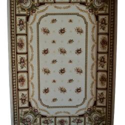 Шерстяная ковровая дорожка Premiera (Millenium) 207, 4, 60200  - высокое качество по лучшей цене в Украине