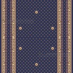 Шерстяная ковровая дорожка Premiera (Millenium) 2861, 4, 50611  - высокое качество по лучшей цене в Украине