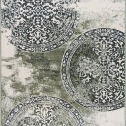 Шерстяной ковер Asyria Alabaster  - высокое качество по лучшей цене в Украине