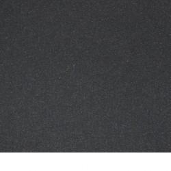 Автомобильный ковролин Circuit 6 black  - высокое качество по лучшей цене в Украине