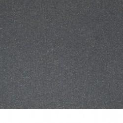 Автомобильный ковролин Circuit 6 grey  - высокое качество по лучшей цене в Украине