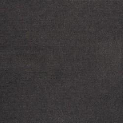 Автомобільний ковролін Viper 75  - Висока якість за найкращою ціною в Україні