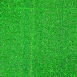 Штучна трава Squash 7275  - Висока якість за найкращою ціною в Україні