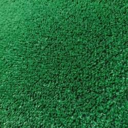 Штучна трава Betap Ascot  - Висока якість за найкращою ціною в Україні