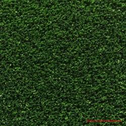 Штучна трава Blackburn 20  - Висока якість за найкращою ціною в Україні