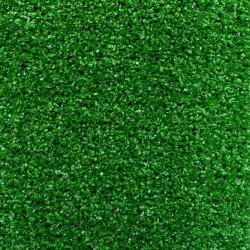 Штучна трава HOCKEY 7025  - Висока якість за найкращою ціною в Україні