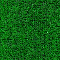 Штучна трава SQUASH 609  - Висока якість за найкращою ціною в Україні