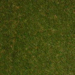 Штучна трава Lucy 38mm  - Висока якість за найкращою ціною в Україні