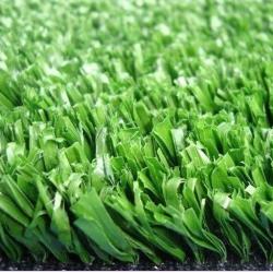 Штучна трава Moongrass Multisport 20 мм  - Висока якість за найкращою ціною в Україні