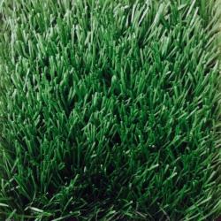 Штучна трава Moongrass Sport 35 мм  - Висока якість за найкращою ціною в Україні