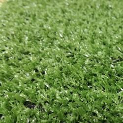 Штучна трава Moongrass pro-Golf  - Висока якість за найкращою ціною в Україні