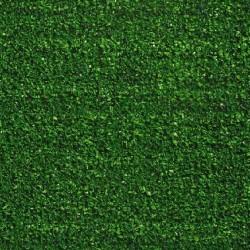 Штучна трава Orotex Squash  - Висока якість за найкращою ціною в Україні