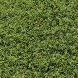 Штучна трава Orotex Arcadia  - Висока якість за найкращою ціною в Україні