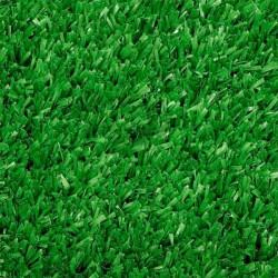 Штучна трава Orotex Campo  - Висока якість за найкращою ціною в Україні