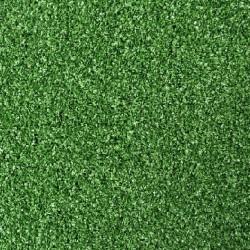 Штучна трава Orotex Golf  - Висока якість за найкращою ціною в Україні
