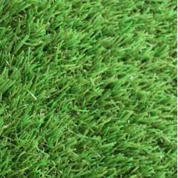 Штучна трава Orotex Highland  - Висока якість за найкращою ціною в Україні