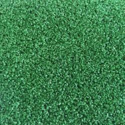 Штучна трава Orotex Summer  - Висока якість за найкращою ціною в Україні