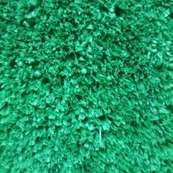 Штучна трава TR/1P/5  - Висока якість за найкращою ціною в Україні
