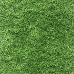 Штучна трава Tropicana 25  - Висока якість за найкращою ціною в Україні