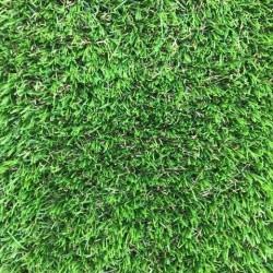 Штучна трава AMAZONIA 6957  - Висока якість за найкращою ціною в Україні