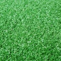 Штучна трава Moongrass-PRO 12 мм  - Висока якість за найкращою ціною в Україні