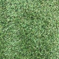 Штучна трава RIVIERA  - Висока якість за найкращою ціною в Україні