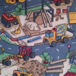 Детский ковролин Stroyka  - высокое качество по лучшей цене в Украине