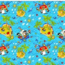 Детский ковролин Ostrova 500  - высокое качество по лучшей цене в Украине