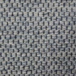 Безворсовий ковролін Natura 3416  - Висока якість за найкращою ціною в Україні