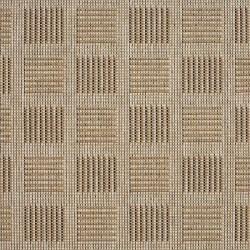 Безворсовий ковролін Pure Art 25  - Висока якість за найкращою ціною в Україні