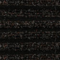 Коммерческий ковролин Liverpool 80  - высокое качество по лучшей цене в Украине