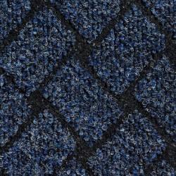Коммерческий ковролин на резине Betap Melbourne 36  - высокое качество по лучшей цене в Украине