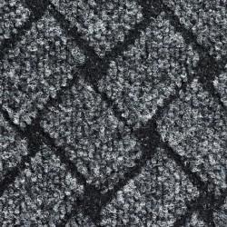 Коммерческий ковролин на резине Betap Melbourne 40  - высокое качество по лучшей цене в Украине