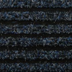Коммерческий ковролин Sheffield 36  - высокое качество по лучшей цене в Украине