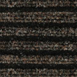 Коммерческий ковролин Sheffield 60  - высокое качество по лучшей цене в Украине