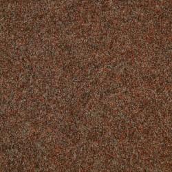 Коммерческий ковролин Touran New brown 825  - высокое качество по лучшей цене в Украине