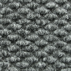 Коммерческий ковролин York Vebe 70  - высокое качество по лучшей цене в Украине