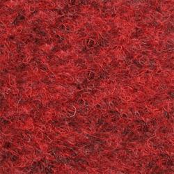 Коммерческий ковролин Zenith 40  - высокое качество по лучшей цене в Украине