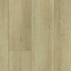 ПВХ плитка Decotile LG Hausys 1246  - высокое качество по лучшей цене в Украине