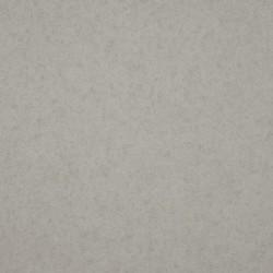 ПВХ плитка Decotile LG Hausys 1712  - высокое качество по лучшей цене в Украине