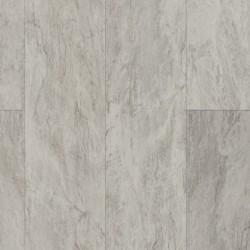 ПВХ плитка Decotile LG Hausys 2369 Сланець світлий  - Висока якість за найкращою ціною в Україні