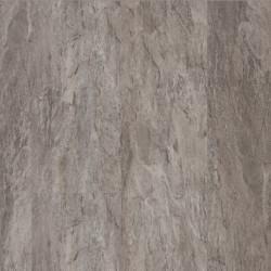 ПВХ плитка Decotile LG Hausys 2370 Сланець темний  - Висока якість за найкращою ціною в Україні