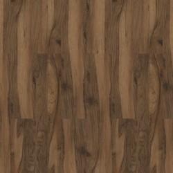 ПВХ плитка Decotile LG Hausys 1236 горіх світлий  - Висока якість за найкращою ціною в Україні