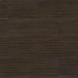 ПВХ Плитка Decotile LG Hausys 1235 2.0мм  - высокое качество по лучшей цене в Украине