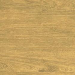 ПВХ Плітка Decotile LG Hausys 2786 2.0мм Дуб аура  - Висока якість за найкращою ціною в Україні